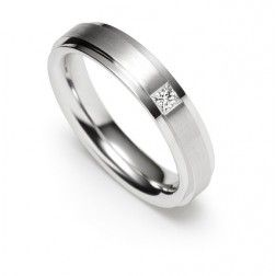 Pin On Wedding Bands For Him