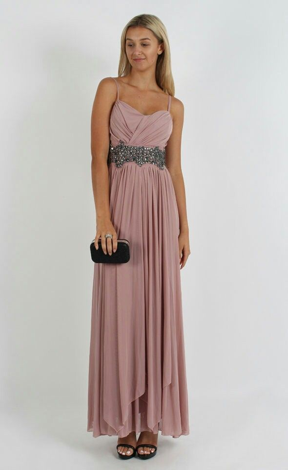 Dress - Jadore J6 Collection - J6016 | Jadore Evening Gown