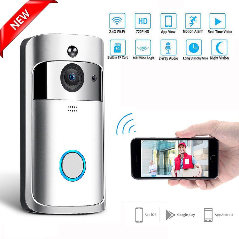 Green Laser Level Diy Cross Line Laser Auto Self Leveling W Bubble Level Ip54 Wifi Doorbell Video Doorbell Wireless Doorbell