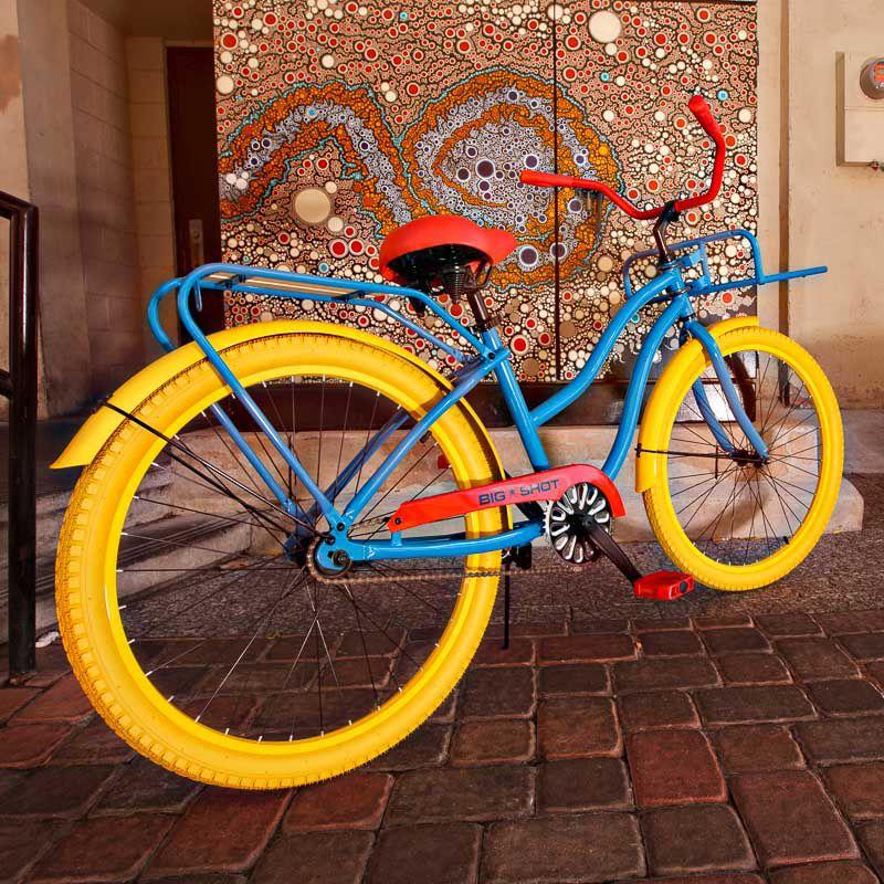 Fixies Single Speed Bike Gallery Bike Photo Gallery Big Shot