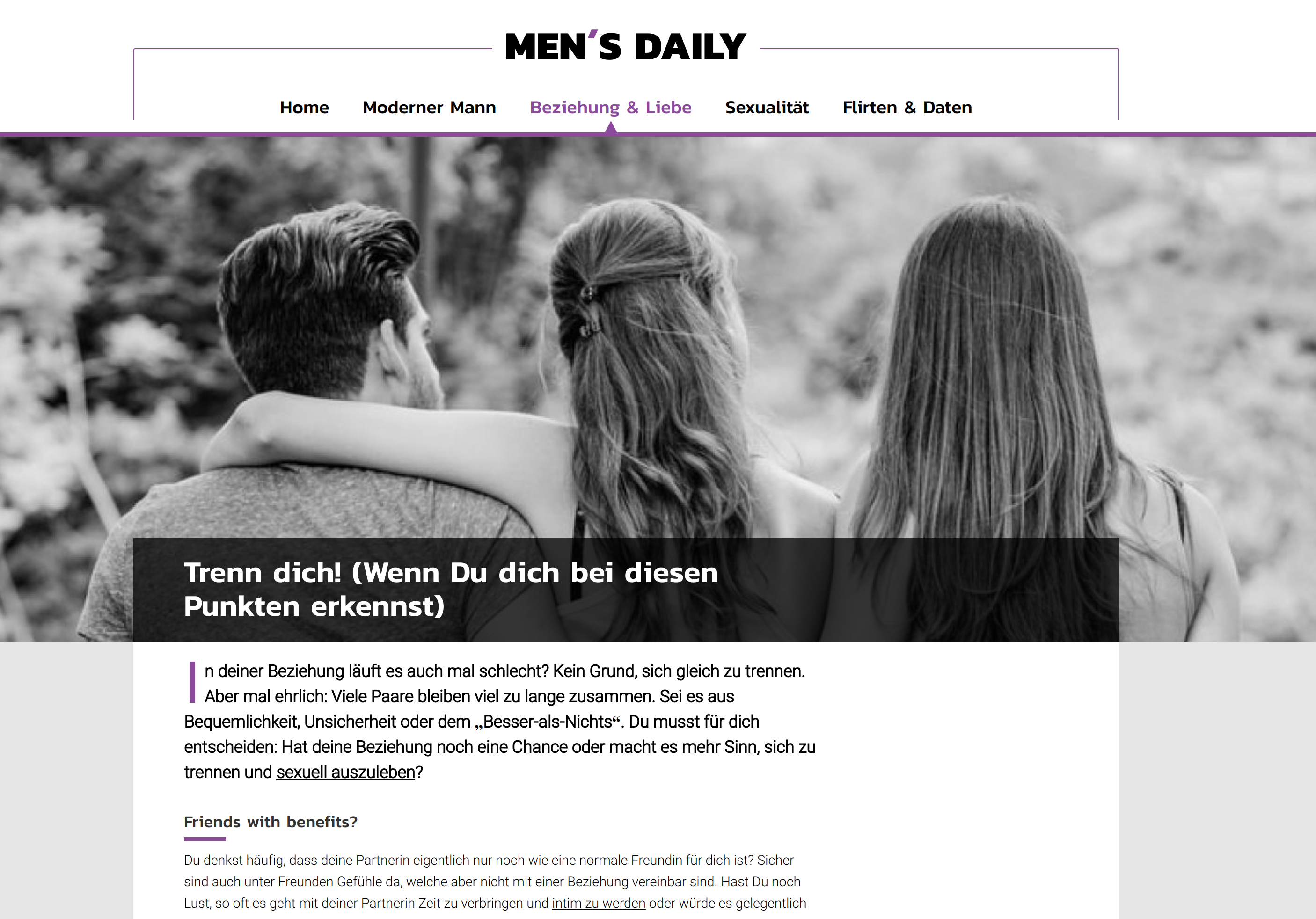 much necessary. something Singles Stockach jetzt kostenlos kennenlernen opinion you commit