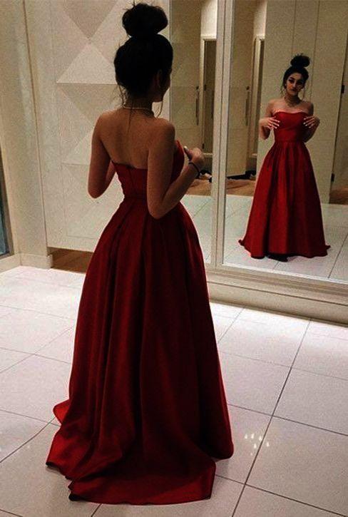 Evening Dress Adelaide Floor Length Dress Target Formal Dresses