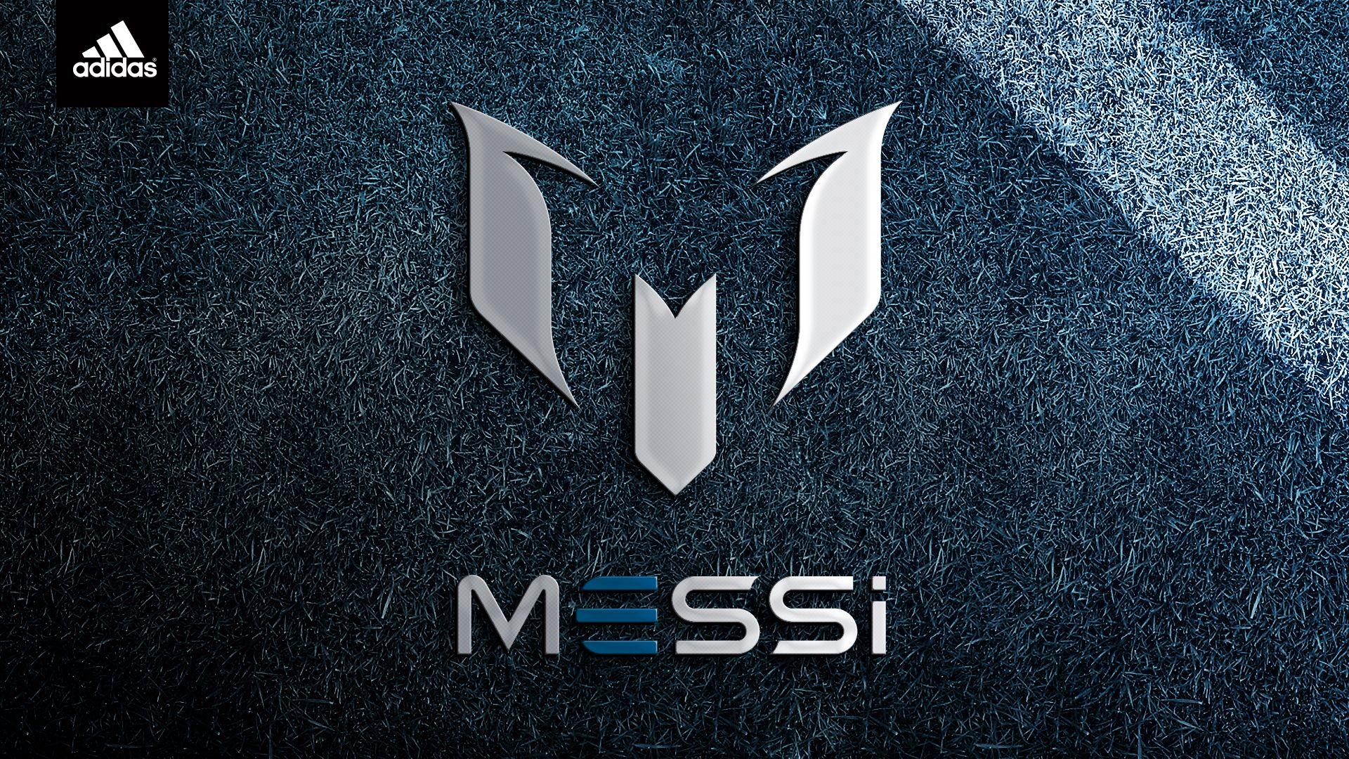 Argentina Wallpaper Hd Lionel Messi Messi Logo Messi