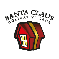 Santa Claus Holiday Village | Tähtikuja 2, 96930 Rovaniemi - Finland
