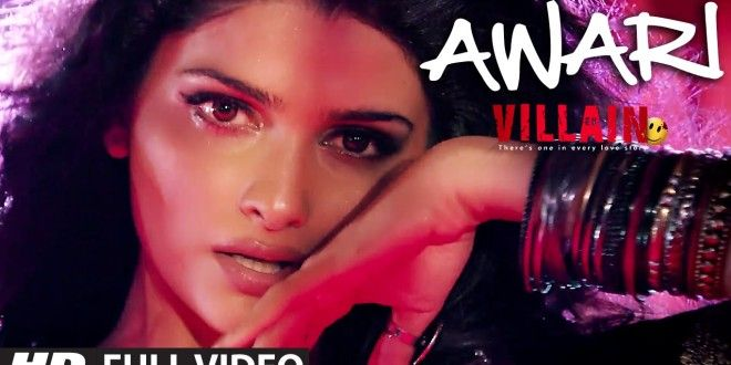 ek villain hd video song download 1080p