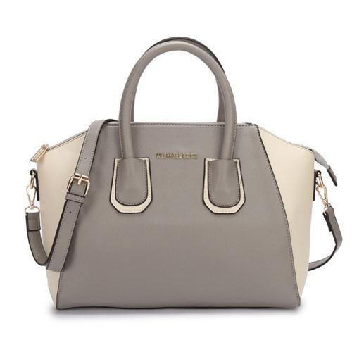 Best Michael Kors Only 149 Value Spree 10 Por In The