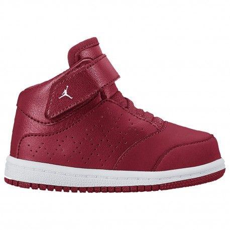 low priced 574f3 13a79 Jordan 1 Flight, Jordan 10, Jordan Shoes, Chicago Bulls, Nike Air Jordans