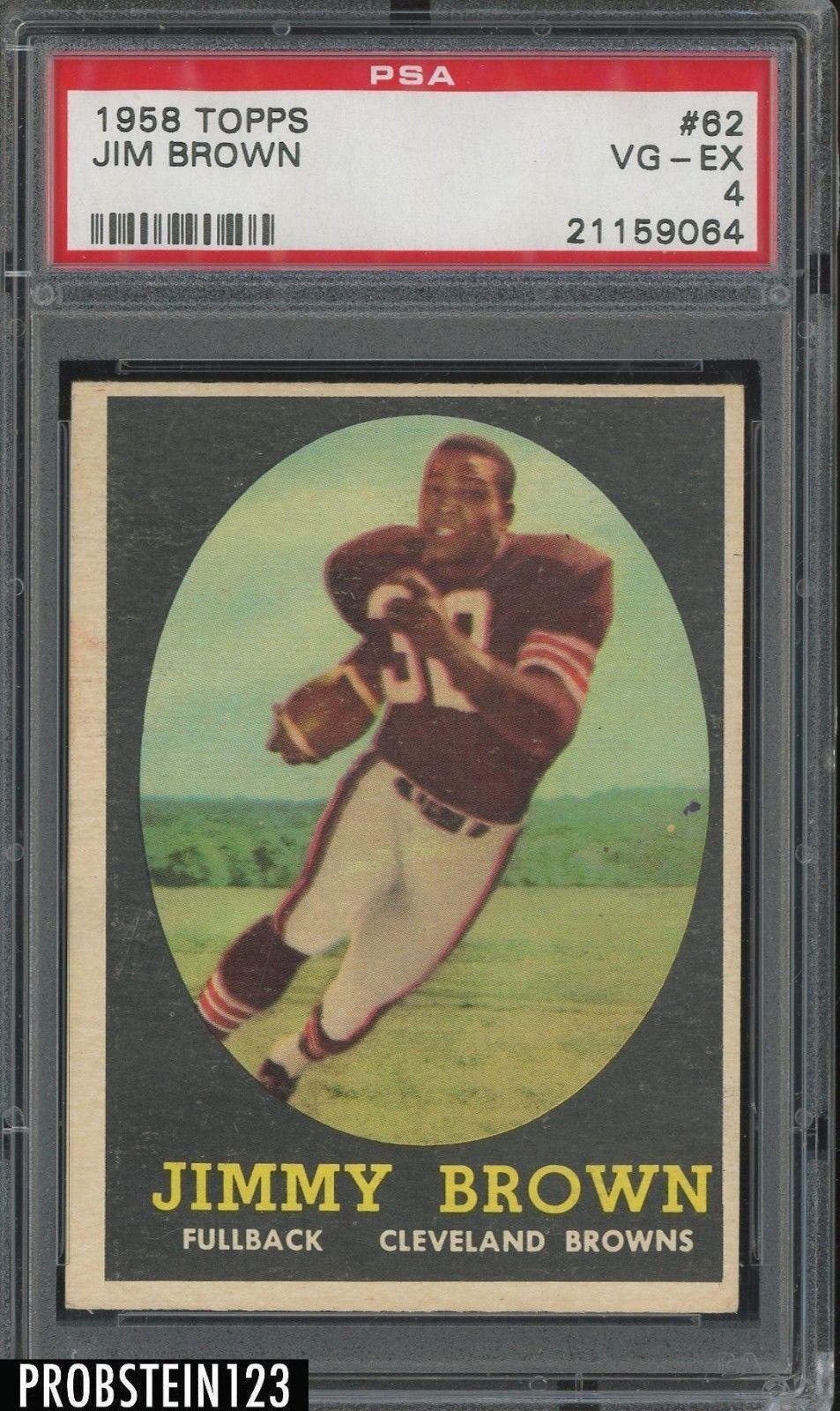 lamar jackson rookie card ebay