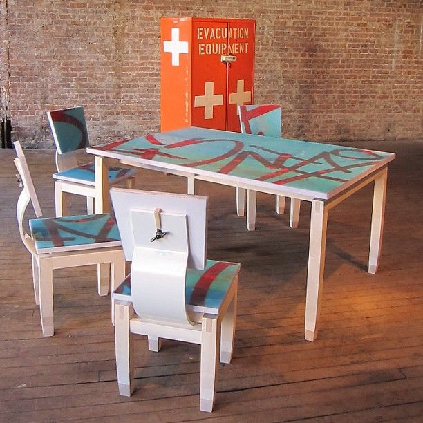Pin By Marcelo Turbiner On (1) Design-Modern-Furniture