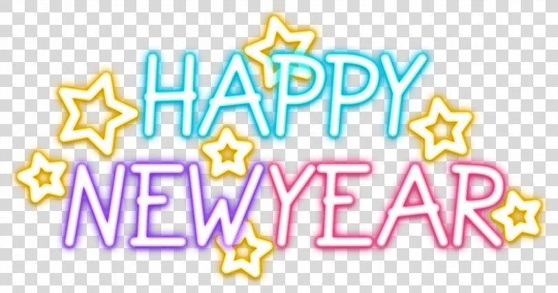 Happy New Year 2021 Sticker Spreadshirt Happy New Year Letter Happy New Year Calligraphy Happy New Year Wallpaper
