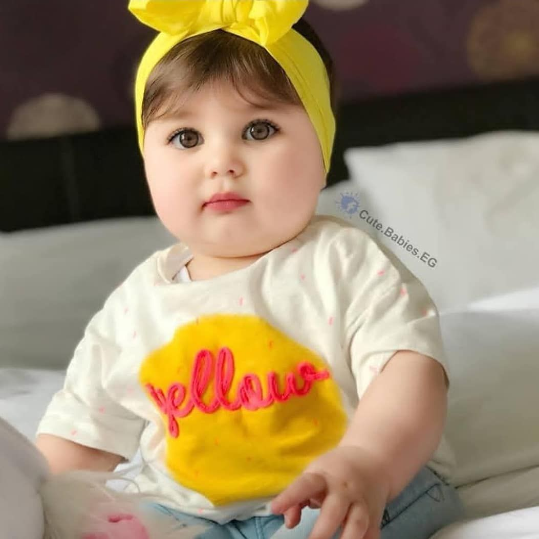 Pin By Tamanna Akhi On Adorable Stylish Kids Cute Babies Cute Kids Inside this little guy is a blend of two families for better or worse. stylish kids cute babies