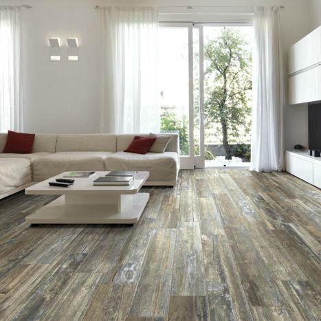 Gl Tile 8 X 48 Boardwalk Atlantic City Wood Look
