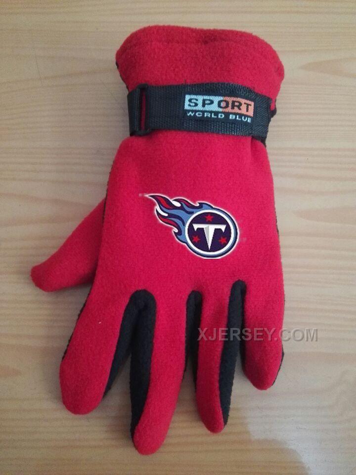http://www.xjersey.com/titans-winter-velvet-warm-sports-gloves2.html Only$26.00 TITANS WINTER VELVET WARM SPORTS GLOVES2 Free Shipping!