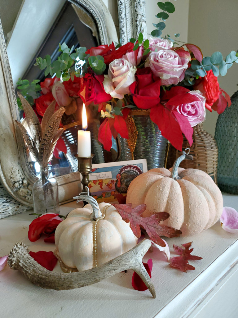 Welcoming November with a Beautiful Free Bouquet and a Vintage Fall Vignette #welcomenovember Follow The Yellow Brick Home - Welcoming November with a Beautiful Free Bouquet and a Vintage Fall Vignette – Follow The Yellow Brick Home #welcomenovember Welcoming November with a Beautiful Free Bouquet and a Vintage Fall Vignette #welcomenovember Follow The Yellow Brick Home - Welcoming November with a Beautiful Free Bouquet and a Vintage Fall Vignette – Follow The Yellow Brick Home