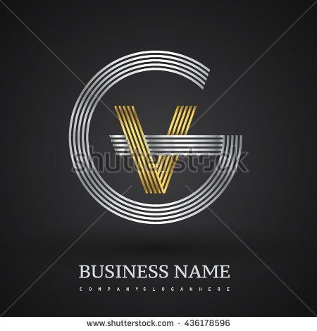 Stock Photos Royalty Free Images And Vectors Circle Logo Design Vector Logo Design Logo Design