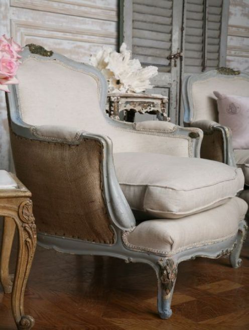 country chic? charloantas Pinterest Country chic, Shabby