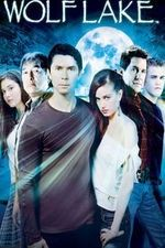 Watch Wolf Lake (2001) Online Free - PrimeWire | 1Channel I loved the series.