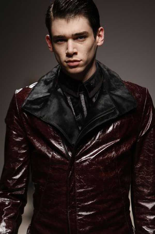 To Buy The Best Leather Jacket For Men, Just Follow These 6 Steps ...
