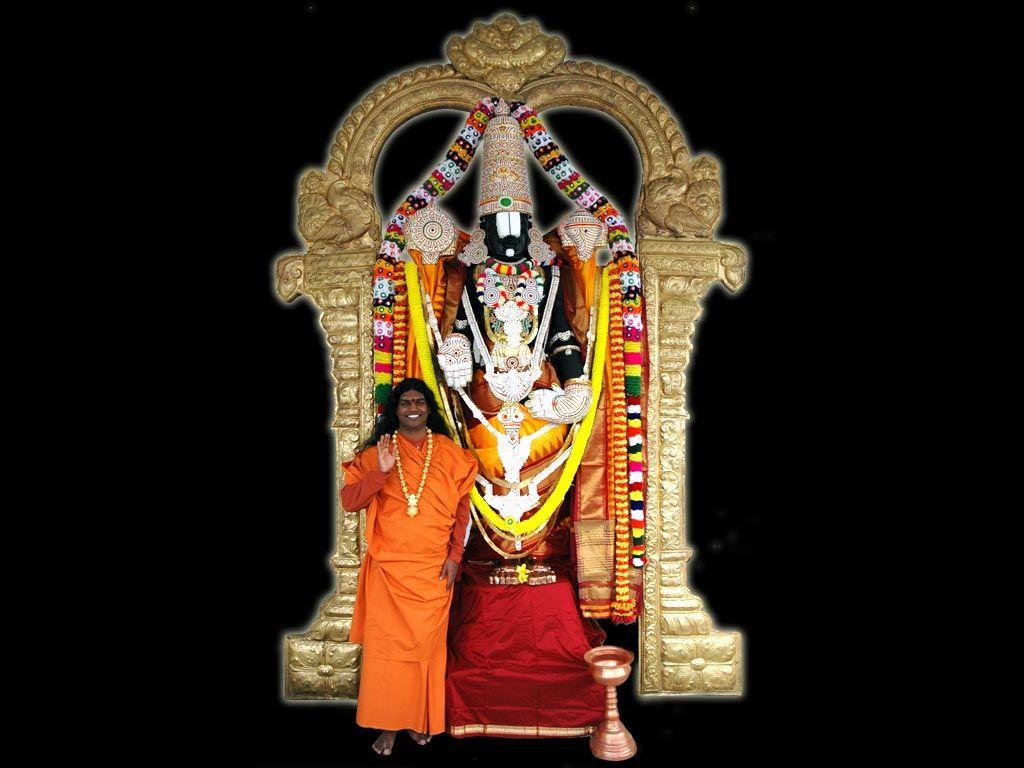 Top Wallpaper Lord Balaji - 69e5c6de426f0257d9a28e35a4d93950  Collection_518293.jpg