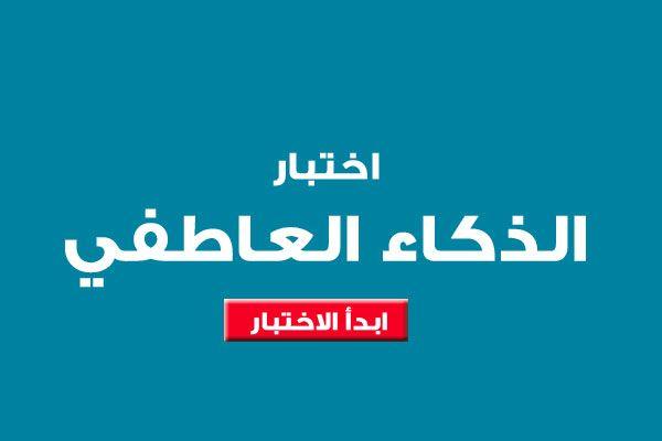 Pin On مدن و مناطق و قرى كردية