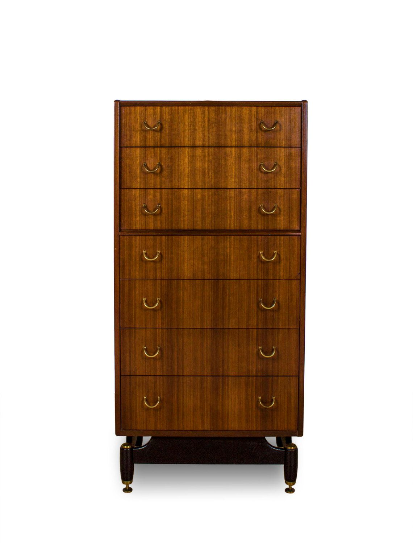 drawer industrial tall black lg drawers zinc itm dresser solid cabinet finish wood