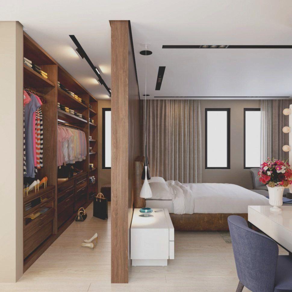 Raumteiler Schlafzimmer Ikea Schlafzimmer Design