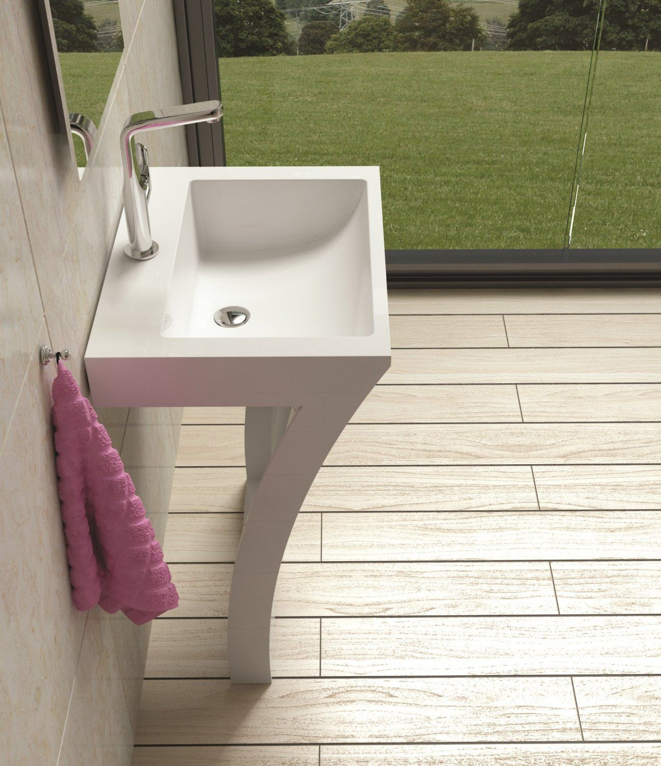 kooler incredible sinks pedestal on photo me large width org sink outstanding bathroom for with inch ideas