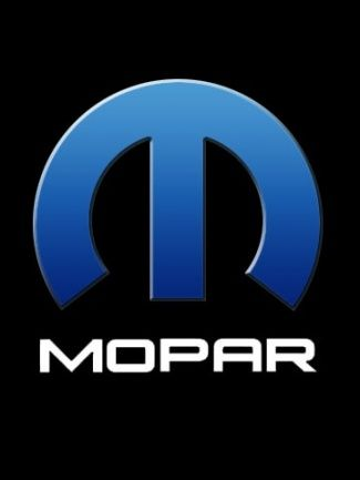 Pin By Finance King 1 On Mopar Cars Xperia Wallpaper Dark Wallpaper Cool Wallpapers For Phones