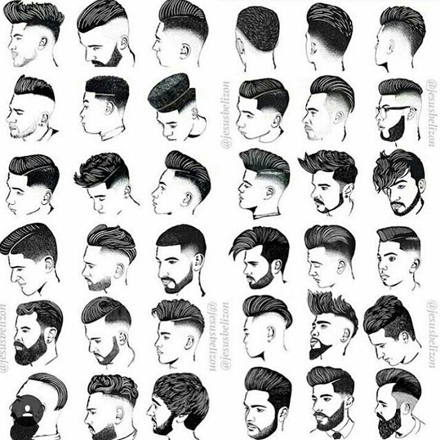 ideal template for disguises hair to do in 2018 pinterest