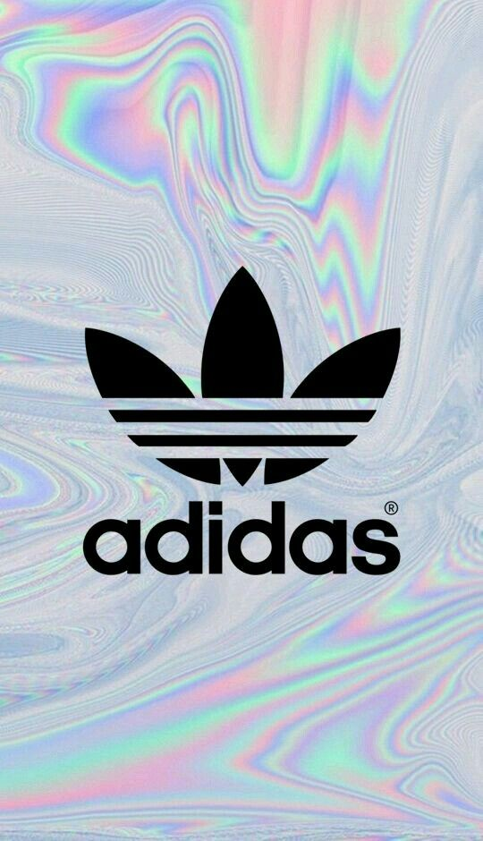 adidas shoes images tumblr wallpaper hipster for iphone 635279