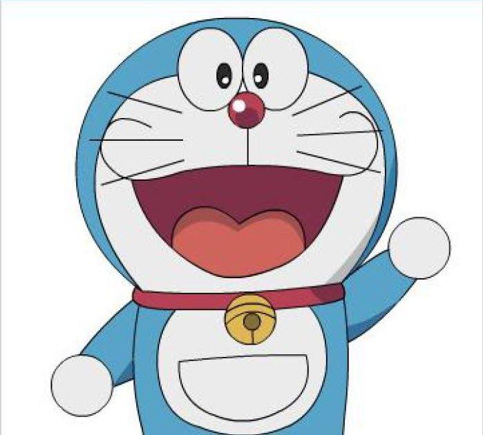Contoh Gambar Karikatur Doraemon Http Bit Ly 2naogid Pemandangan Pemandangan Indah Pemandangan Alam Kartun Figuratif Gambar Kartun