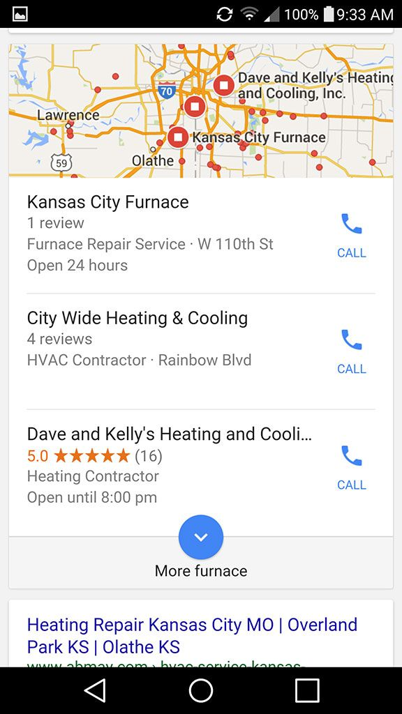Kansas City Furnace Kansas City Seo Group Professional Seo Services Kansas City Furnace Repair