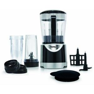 kitchen appliance that does everything] - 100 images - the best ...