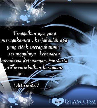 Kata Kata Mutiara Bahasa Sunda Kata Kata Mutiara Bahasa Sunda