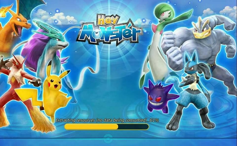 pokemon sun and moon download link for android apk+obb