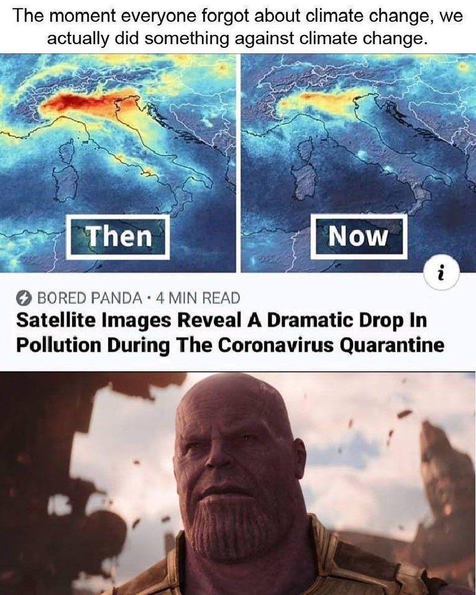 Meme S Quotes Memes Its Memes Laughing Memes Memes Quotes Funnie Memes I Meme Truthful Memes Happy Meme What M Funny Memes Stupid Memes Funny Pictures