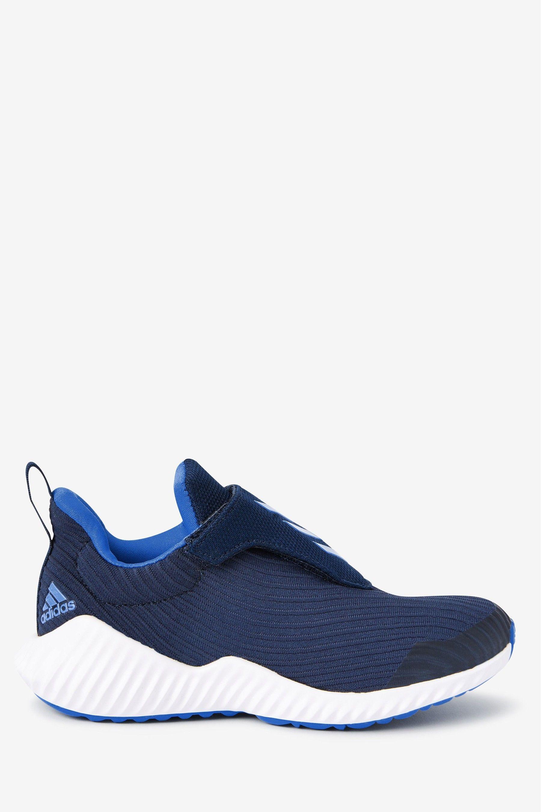 Boys adidas Run FortaRun Junior \u0026 Youth