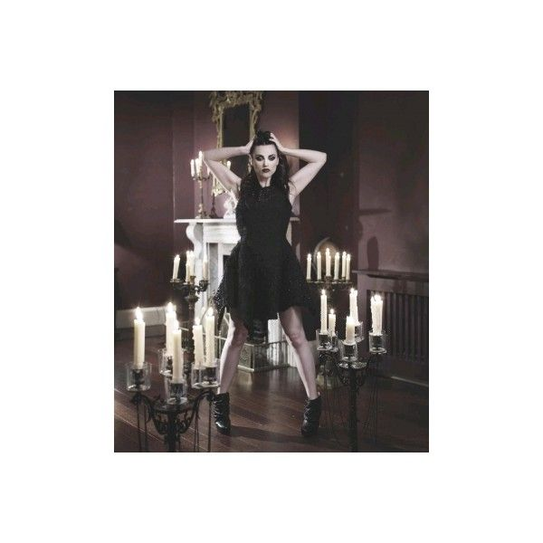 Katie McGrath Source Gallery ❤ liked on Polyvore featuring katie mcgrath and people