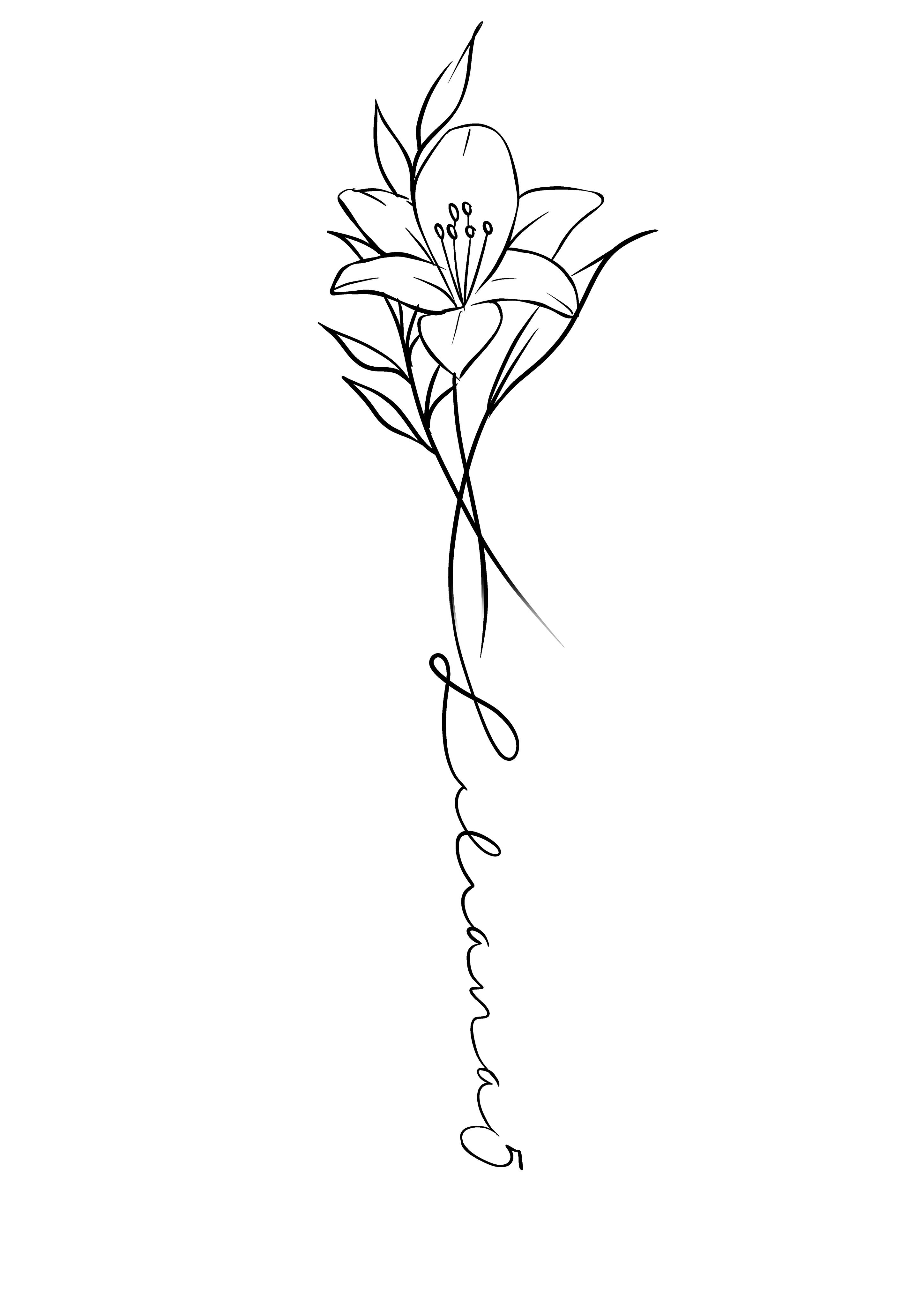Pin By Neda Falahshojaei On Lotus Flower Tattoo Lotus Flower Tattoo Lotus Flower Tattoo Design Flower Tattoo Designs