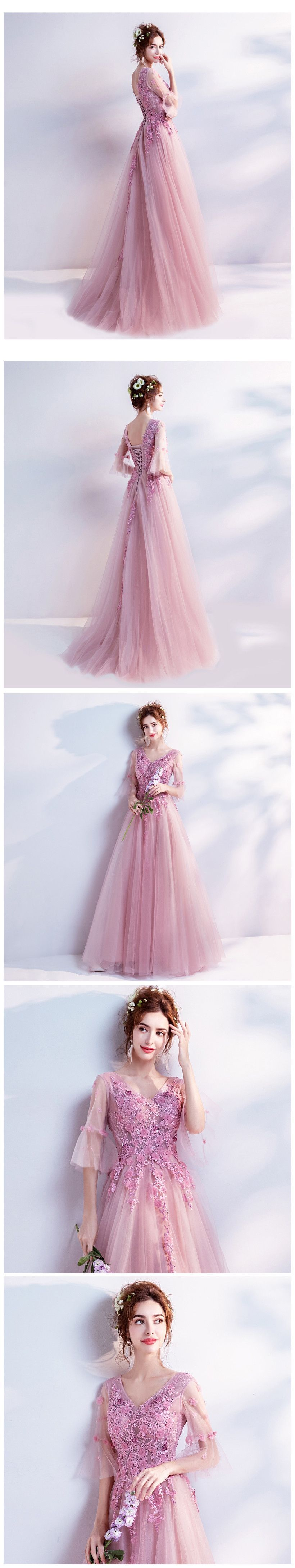 Outlet magnificent prom dresses long prom dresses prom