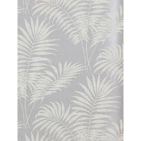 Buy Jane Churchill Amadine Wallpaper Online At Johnlewis