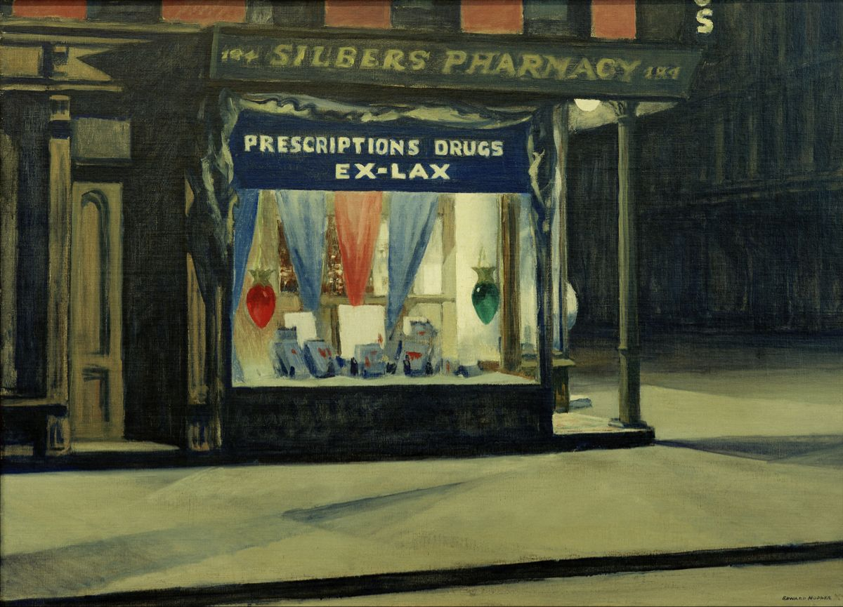 Hopper | Edward hopper, Edward hopper paintings, Hopper art