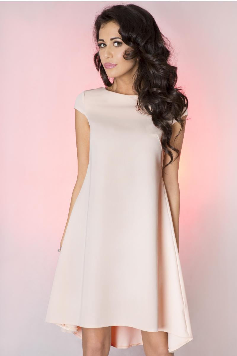 965d52eab5 Sukienki idealne na wesele - sprawdź