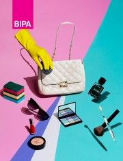 BIPA / HEIMAT WIEN