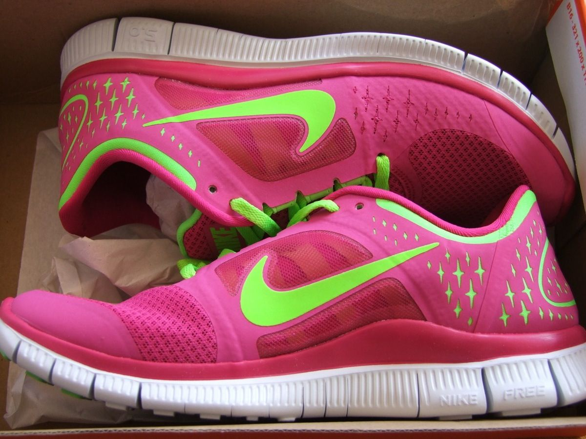 san francisco f58a7 03422 half off nikes Workout Shoes, Nike Free 3.0. Love these! I prefer the