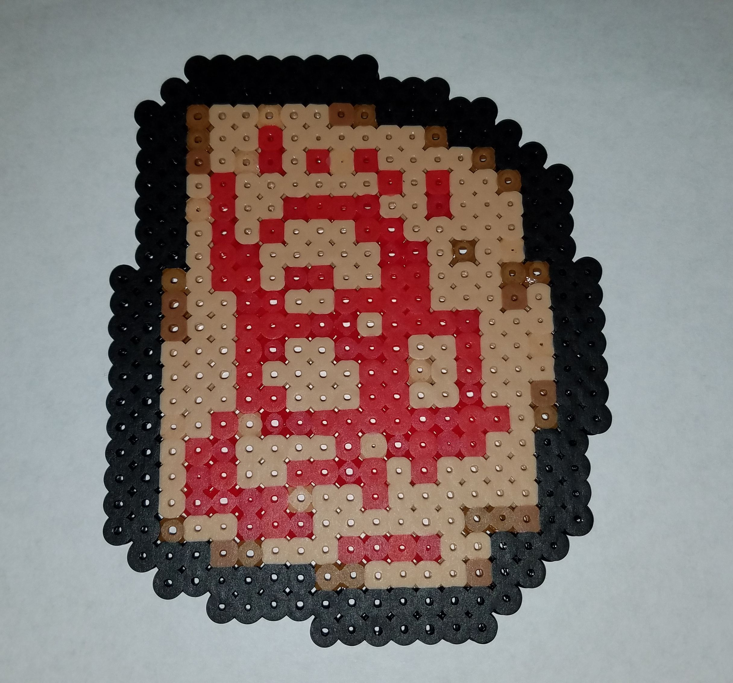 Missing Page Item From The Binding Of Isaac Binding Of Isaac