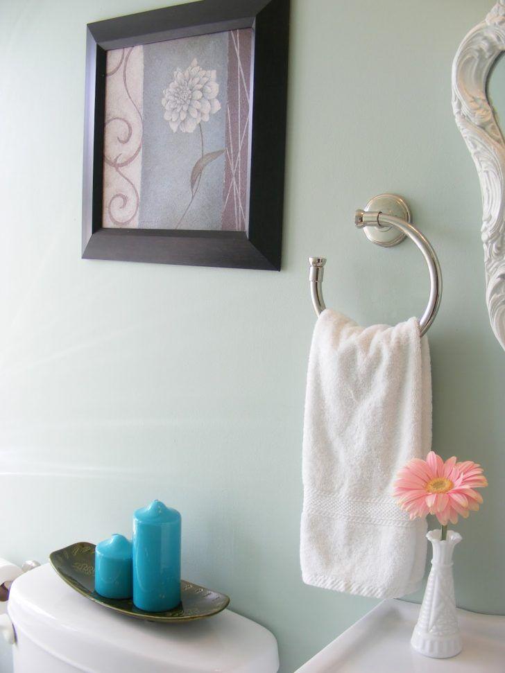 Attraktive Bad Handtuch Hinzufügen der Einzigartigen Wert