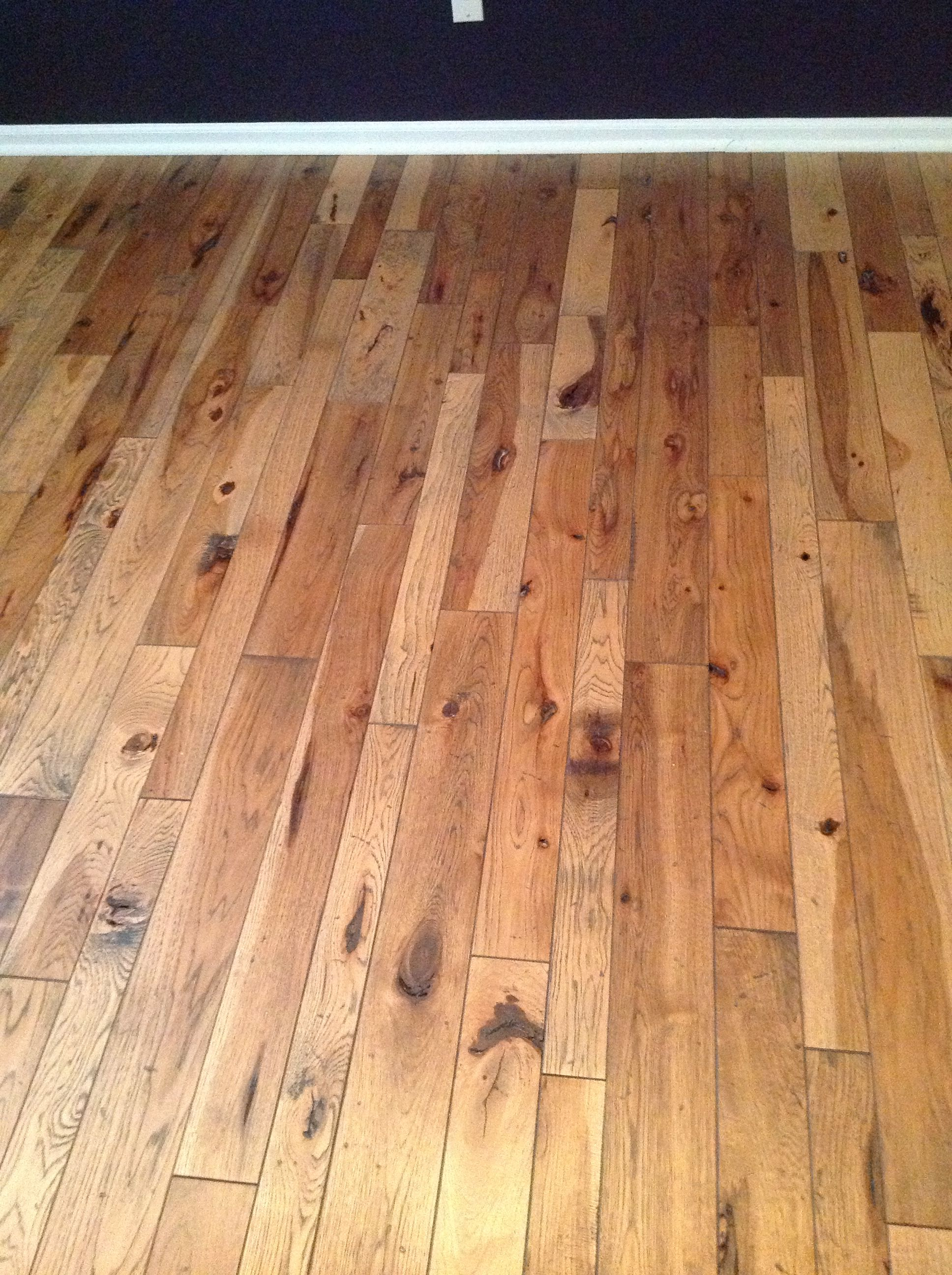 5 Inch Wide Rift Quarter Sawn 1 Common White Oak Floors White Oak Floors Wood Floors Wide Plank Oak Floors