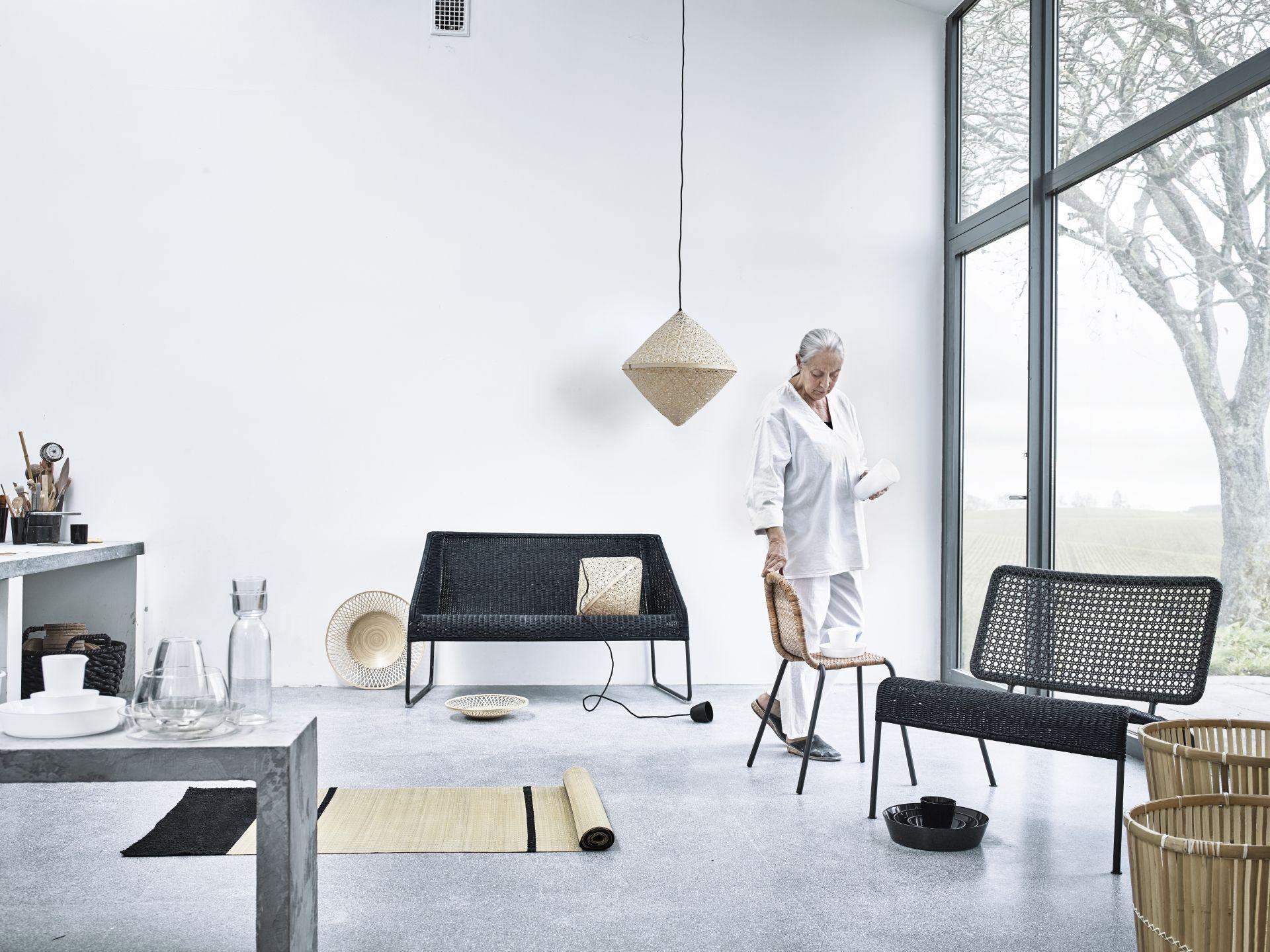 Mobili e Accessori per l'Arredamento della Casa | Idee di