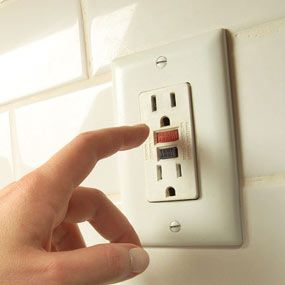 Simple Fixes for Common Appliance Problems Appliance
